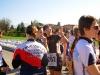 c-i-duathlon-sprint-noceto-parma-11-04-10-001