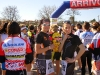 c-i-duathlon-sprint-noceto-parma-11-04-10-002