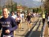 c-i-duathlon-sprint-noceto-parma-11-04-10-006
