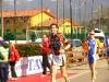 c-i-duathlon-sprint-noceto-parma-11-04-10-007