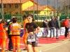 c-i-duathlon-sprint-noceto-parma-11-04-10-008