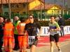 c-i-duathlon-sprint-noceto-parma-11-04-10-009