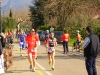 c-i-duathlon-sprint-noceto-parma-11-04-10-010