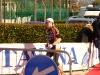 c-i-duathlon-sprint-noceto-parma-11-04-10-011