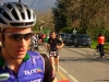 c-i-duathlon-sprint-noceto-parma-11-04-10-014