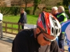 c-i-duathlon-sprint-noceto-parma-11-04-10-015