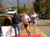 c-i-duathlon-sprint-noceto-parma-11-04-10-016