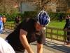 c-i-duathlon-sprint-noceto-parma-11-04-10-017