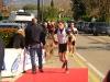 c-i-duathlon-sprint-noceto-parma-11-04-10-018
