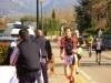 c-i-duathlon-sprint-noceto-parma-11-04-10-020