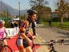 c-i-duathlon-sprint-noceto-parma-11-04-10-021