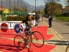 c-i-duathlon-sprint-noceto-parma-11-04-10-022