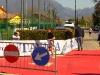 c-i-duathlon-sprint-noceto-parma-11-04-10-023