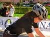 c-i-duathlon-sprint-noceto-parma-11-04-10-024