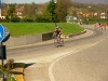 c-i-duathlon-sprint-noceto-parma-11-04-10-028