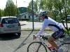 c-i-duathlon-sprint-noceto-parma-11-04-10-055
