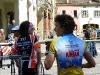 c-i-duathlon-sprint-noceto-parma-11-04-10-057
