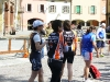 c-i-duathlon-sprint-noceto-parma-11-04-10-058