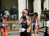 c-i-duathlon-sprint-noceto-parma-11-04-10-059