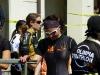 c-i-duathlon-sprint-noceto-parma-11-04-10-061