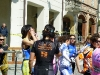 c-i-duathlon-sprint-noceto-parma-11-04-10-062