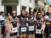 c-i-duathlon-sprint-noceto-parma-11-04-10-065_2