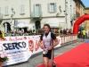 c-i-duathlon-sprint-noceto-parma-11-04-10-125_0