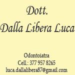 LucaDallaLibera