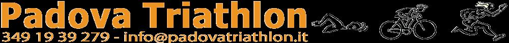 Padova Triathlon
