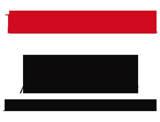 F.lli Zara